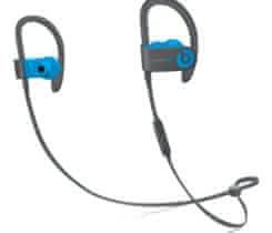 Powerbeats 3 Beats by Dr. Beats