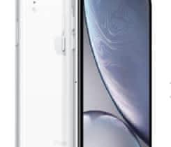 Novy bily iPhone 64GB +rozsirena zaruka