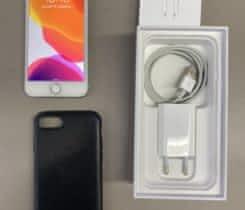 Prodám iPhone 8 64 GB