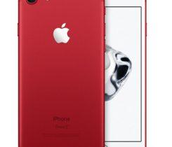 Koupím iPhone 7