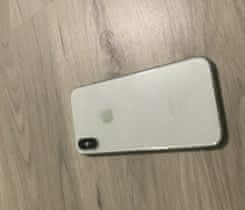 Prodán iPhone X