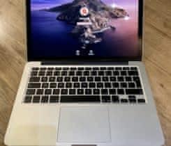 MacBook PRO 2015 – TOP stav