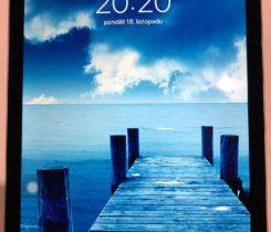Apple iPad Air 2 128GB LTE Space grey