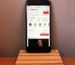 iPhone 7 32GB Černý