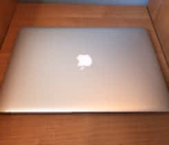 MacBook Pro 15 (2015) –  i7, 16GB, 512GB