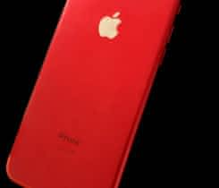 iPhone 7 (PRODUCT)RED 256 GB