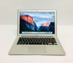 """Macbook Air 13"""", i7, rok 2012, 8GB RAM,"""