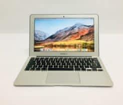 """Macbook Air 11"""" , i5, rok 2013,4GB RAM"""
