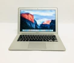 "Macbook Air 13"", i5, rok 2011, 4GB RAM"