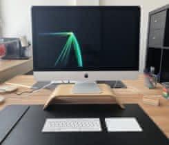 iMac 5K, Late 2015, 32GB RAM, 256 SSD