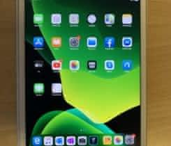 iPad mini 2019 + Apple Pencil se zárukou