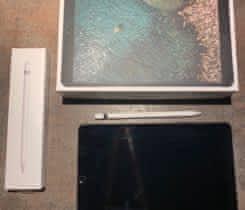 """iPad Pro 10,5"""" wifi+cellular 64GB, penci"""