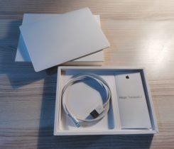Apple Magic Trackpad 2
