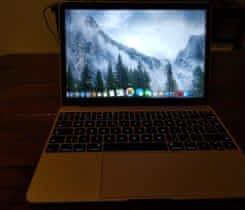 MacBook 12′