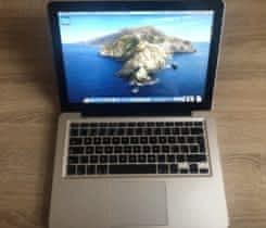MacBookPro13,2012,16RAM,i7 2,9GHz,500SSD