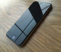 iPhone 6 (32gb) vesmírně šedý