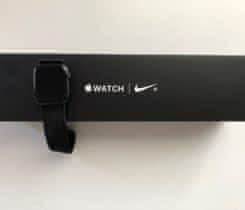 Apple Watch 4 44mm (záruka 20 měsíců)