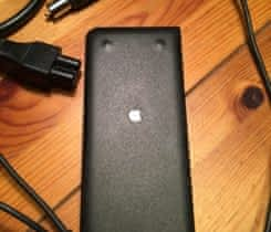 NAPÁJECÍ ADAPTÉR pro PowerBook G3 APPLE