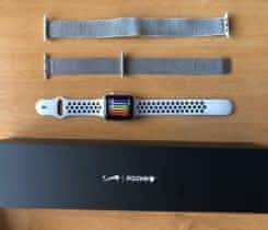 Apple Watch Nike+ (Series 2)