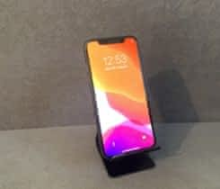 iPhone X 256gb – Space gray
