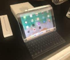 iPad PRO 10,5 Wi-Fi + Cellular 512Gb