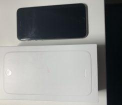 Prodam iPhone 6 64GB Vesmirne sedy