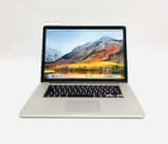 """Macbook Pro 15"""" Retina, i7, rok 2014"""