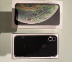 Prodam iPhone XS 256GB