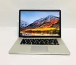 """Macbook Pro 15"""" Retina, i7, rok 2012"""