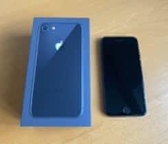 Prodám iPhone 8, 256 GB