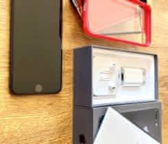 Prodám iPhone 8 Plus, 64 GB, Space Gray