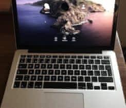 MacBook Pro Retina 13 (2015), 512GB SSD