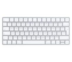Klávesnice Apple Magic Keyboard