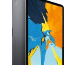 """iPad Pro 11"""" 64GB WiFi Space Gray"""
