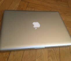 "MacBook Pro 13"" i7 2,9GHz, MID 2012"