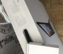 """apple iMac 21,5"""" RETINA"""