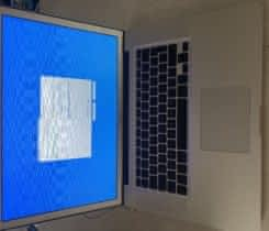 "MacBook Pro Late 2011 15"" 500 GB i7 HiRe"
