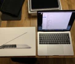Macbook Pro 13 512 GB, 2016, bezTouchBar
