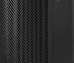Beoplay M3 – nový – pouze vybalený