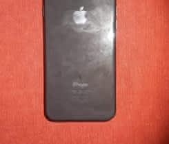 Iphone 8 space grey, 64 GB, prodám