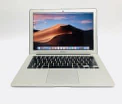 """Macbook Air 13"""", i7, rok 2013, 8GB RAM"""