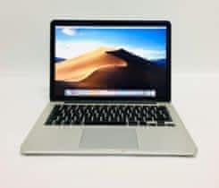 """Macbook Pro 13"""" Retina, i5, rok 2012,"""