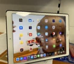 iPad Pro 12.9 512gb 2017 Wi-Fi a sim