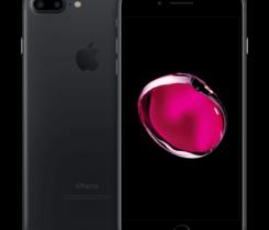 PRODÁM NOVÝ IPHONE 7PLUS 32GB BLACK
