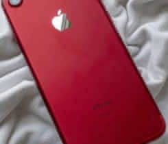 iPhone 7 128 GB – Product RED