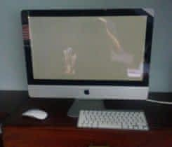 27 palácový iMac s monitor retina 5k