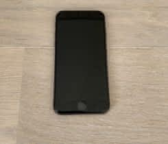 Iphone 8 64 GB šedý (Ostrava, Brno)