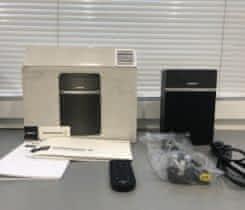 Reproduktor BOSE SoundTouch 10 – černý