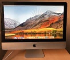 Apple  iMac 21.5 Mid 2011
