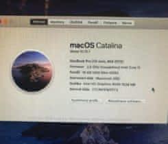 "Apple MacBook Pro 13"" , Mid 2012"